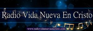 Radio Vida Nueva en Cristo